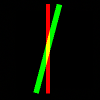 example bitmap
